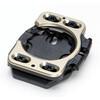 Speedplay Zero Nanogram Pedalplattenset
